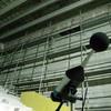 Izolacyjność akustyczna w kinie