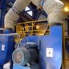 Wytyczne do wyciszenia maszyn instalacji odsiarczania spalin