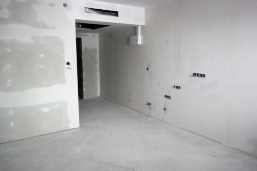 Pomieszczenie odbiorcze