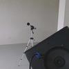 Pomiar izolacyjności akustycznej