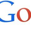 Wytyczne akustyczne dla Google