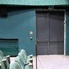 Pomiary akustyczne w kinie